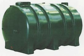H1360